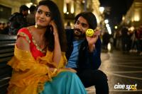 90ml Movie Latest Photos (9)