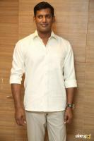 Vishal at Action Movie Pre Release Event (4)