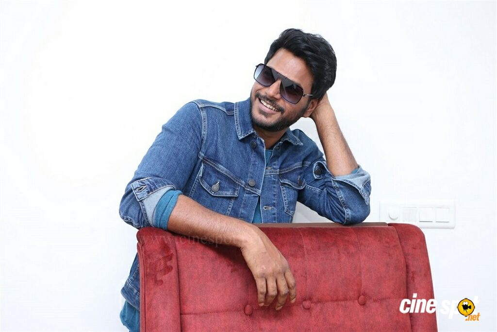 Tenali Ramakrishna BA BL Hero Sundeep Kishan Interview Photos (11)