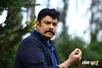 Iruttu New Stills (1)