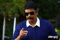 Iruttu New Stills (17)