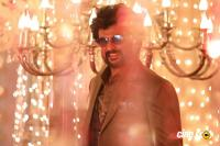 Darbar Latest Photos (1)