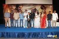 Mamangam Movie Press Meet (10)