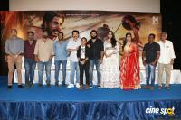 Mamangam Movie Press Meet (11)