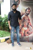 Mamangam Movie Press Meet (3)