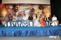 Mamangam Movie Press Meet (8)