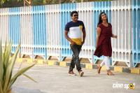2+1 Telugu Movie Photos