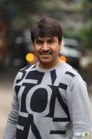 Srinivas Reddy Interview Photos (1)