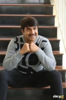 Srinivas Reddy Interview Photos (10)