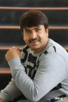 Srinivas Reddy Interview Photos (11)