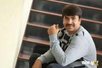 Srinivas Reddy Interview Photos (12)