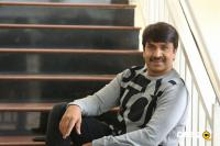Srinivas Reddy Interview Photos (14)