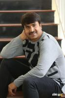 Srinivas Reddy Interview Photos (15)