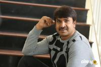 Srinivas Reddy Interview Photos (16)