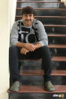 Srinivas Reddy Interview Photos (17)