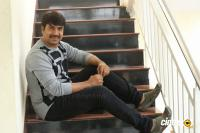 Srinivas Reddy Interview Photos (18)