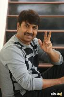 Srinivas Reddy Interview Photos (19)