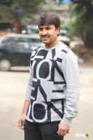 Srinivas Reddy Interview Photos (2)