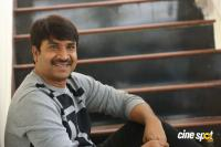 Srinivas Reddy Interview Photos (21)