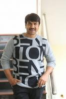 Srinivas Reddy Interview Photos (22)
