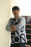 Srinivas Reddy Interview Photos (23)