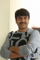 Srinivas Reddy Interview Photos (24)