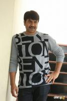 Srinivas Reddy Interview Photos (26)
