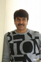 Srinivas Reddy Interview Photos (28)