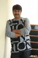 Srinivas Reddy Interview Photos (29)