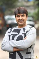 Srinivas Reddy Interview Photos (3)