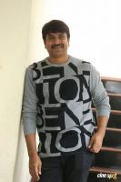 Srinivas Reddy Interview Photos (30)