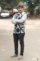Srinivas Reddy Interview Photos (4)