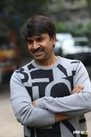 Srinivas Reddy Interview Photos (5)