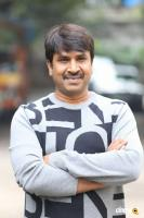 Srinivas Reddy Interview Photos (6)