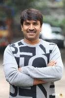 Srinivas Reddy Interview Photos (7)