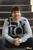 Srinivas Reddy Interview Photos (8)