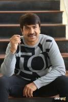 Srinivas Reddy Interview Photos (9)