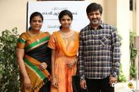 Thani Manithan Book Launch (1)