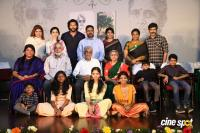 Thani Manithan Book Launch (10)