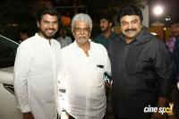 Thani Manithan Book Launch (4)