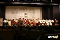 Thani Manithan Book Launch (8)