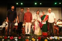 Thani Manithan Book Launch (9)
