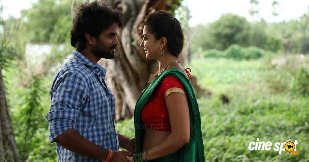Poster Movie Latest Stills (9)