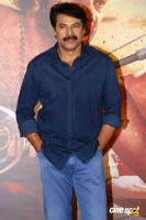 Mammootty at Mamangam Trailer Launch (2)