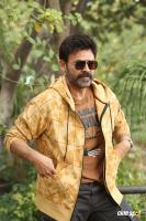 Venky Mama Actor Venkatesh Interview Photos (38)
