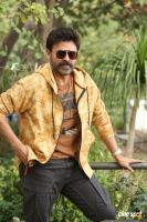 Venky Mama Actor Venkatesh Interview Photos (39)
