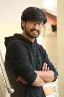 Iddari Lokam Okate Actor Raj Tarun Interview Photos (12)