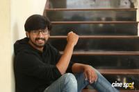 Iddari Lokam Okate Actor Raj Tarun Interview Photos (14)