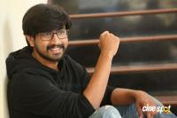 Iddari Lokam Okate Actor Raj Tarun Interview Photos (16)