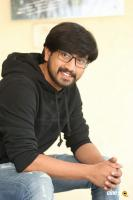 Iddari Lokam Okate Actor Raj Tarun Interview Photos (18)